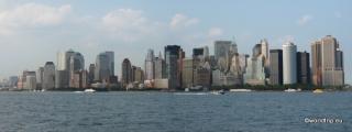 PAN_USA_NY_NewYork_EllisIsland6