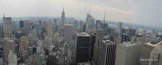 PAN_USA_NY_NYC_RockefellerPlaza2